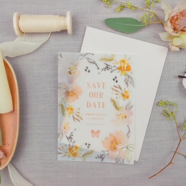 Miss-Hanami-Sweet-Garden-Save-the-Date