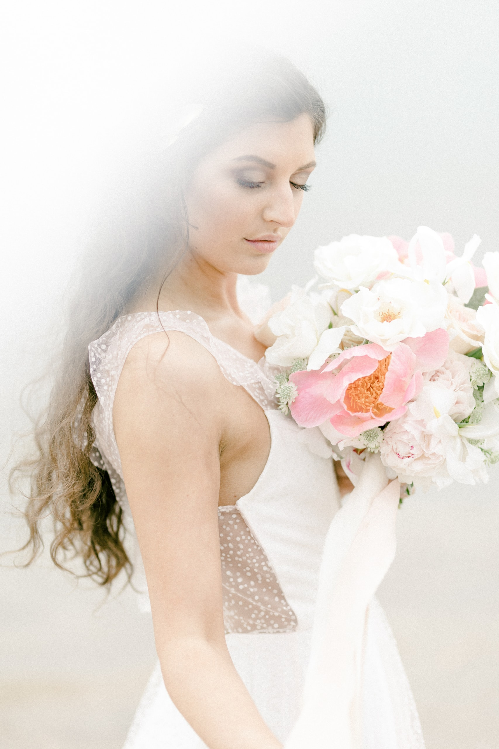 See Hochzeit Fine Art Floristik