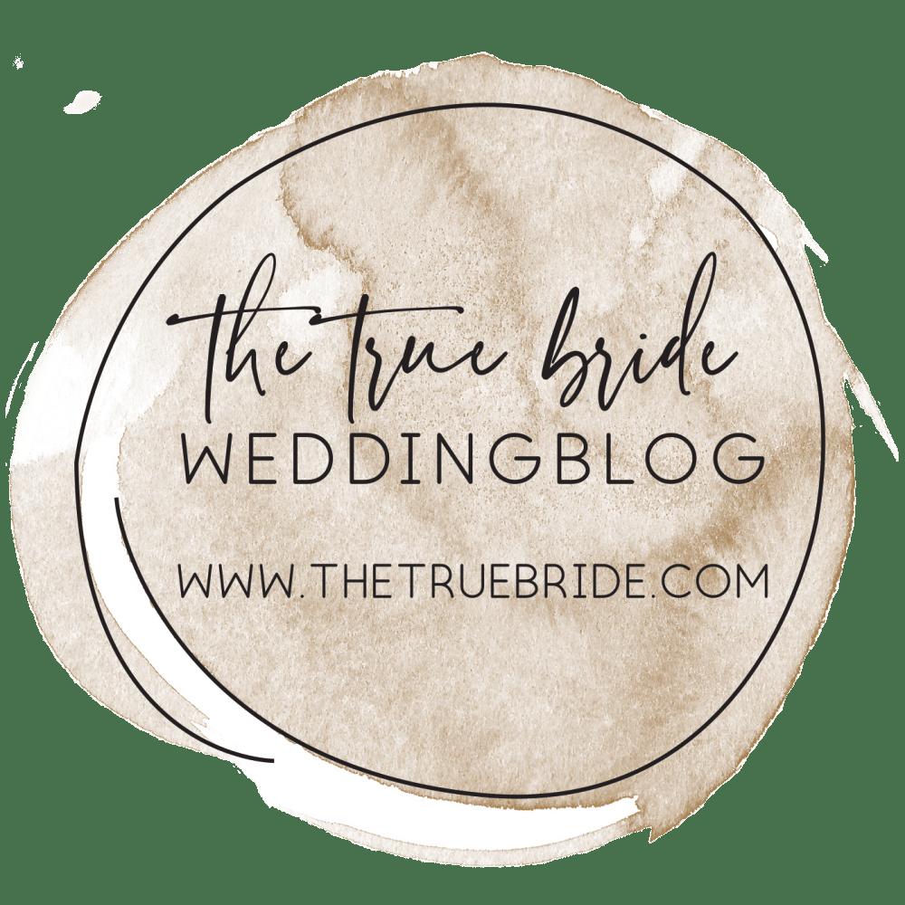 Miss Hanami The True Bride Feature