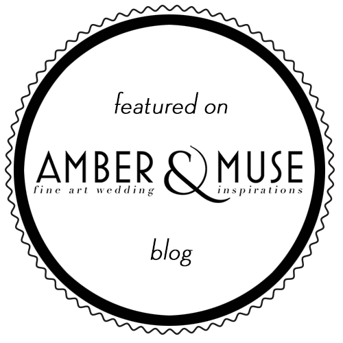 Miss Hanami Amber and Muse Feature